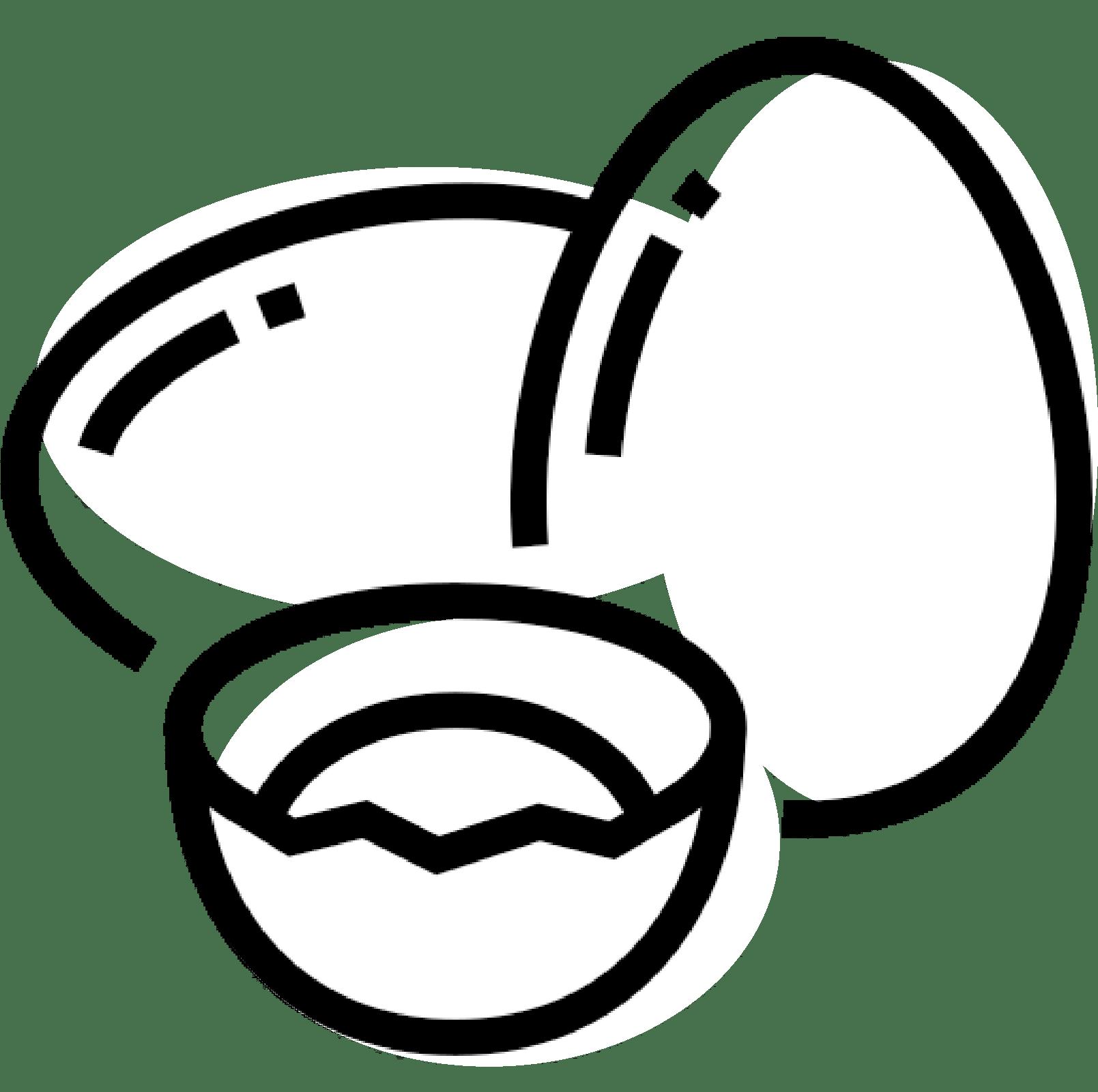 Po/êle /à oeufs Po/êle /à cr/êpes en aluminium avec moule /à 4 trous ronds Po/êle de cuisson antiadh/ésive pour hamburgers au jambon avec poign/ées longues antid/érapantes Fabricant domelettes